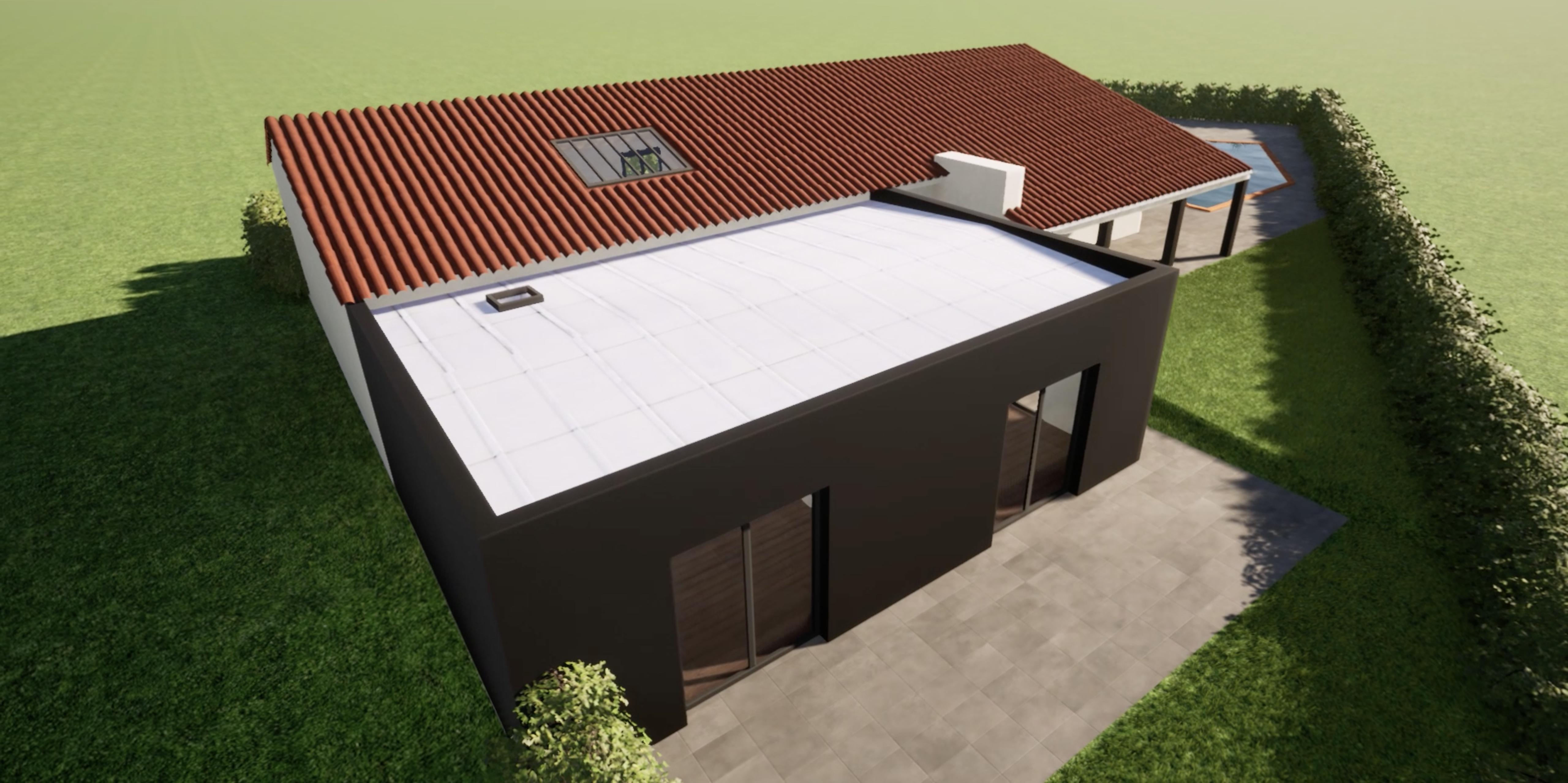 Projet-rénovation-extension-maison-area-creatio