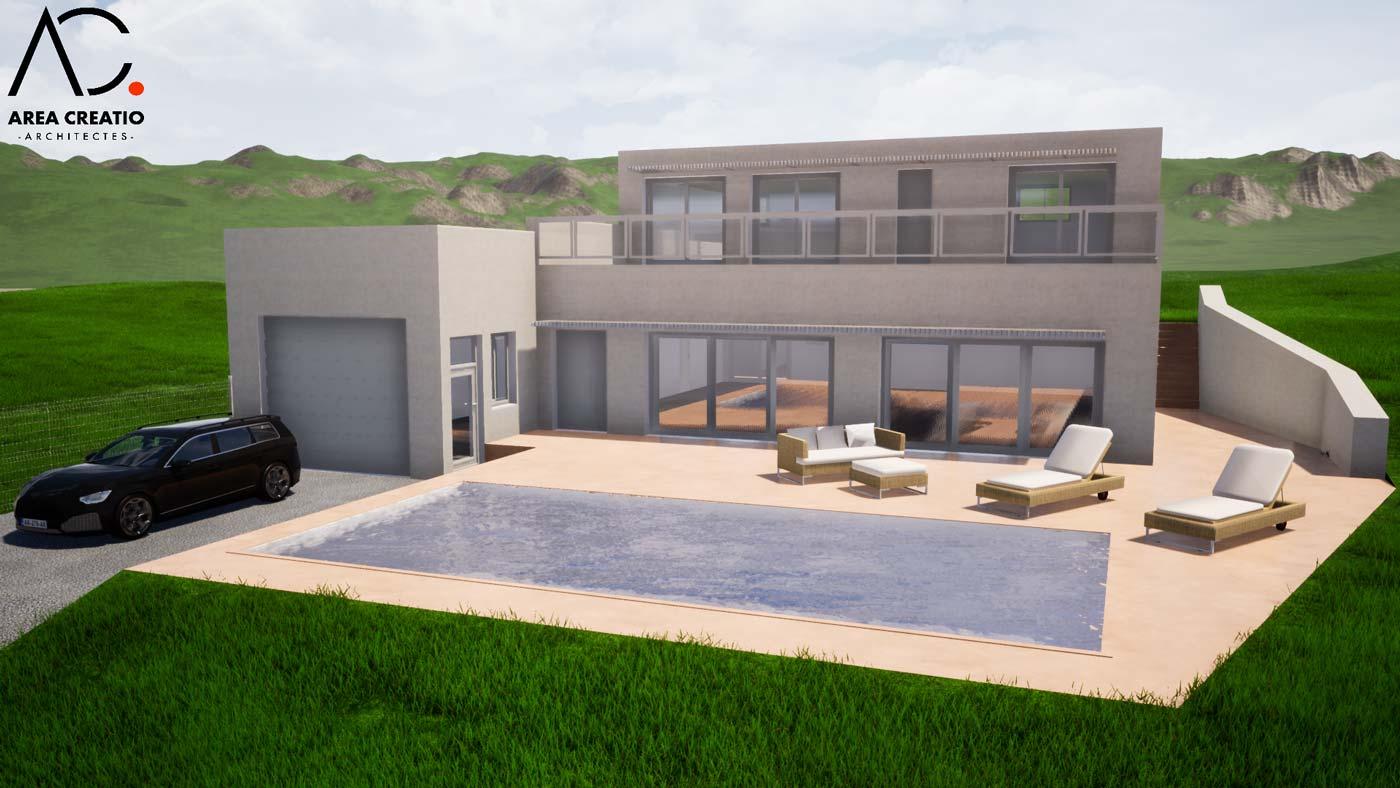 projet-de-construction-architecturale-villa-la-rochelle